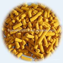 Factory Supply Activated Carbon For Desulfurization