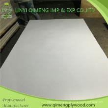 Schöne Farbe 1.6-3.6mm PVC-Sperrholz mit konkurrenzfähigem Preis