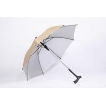 Parapluie droit à bas prix, parapluie pluie, parapluie