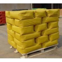 ¡Ventas calientes! De Buena Calidad óxido de hierro amarillo / amarillo óxido de hierro