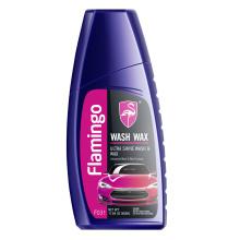 Superior Car Ultra Shine Wash Wax