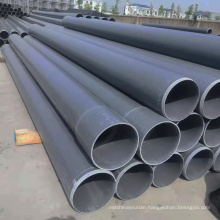 pvc 10 inch pipe for agricultural irrigation