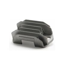 Provide OEM Service Aluminum Die Casting Automotive Enclosure Parts