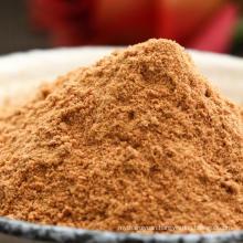 Top Quality organic Goji berry extract powder