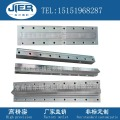 Water Filter Cartridge Machine Moulds