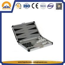 Perfecta integración de aluminio caja juego de deporte (HEC-0006)