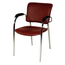 Hot Sale Without Wheels Executive Chair Office Chair