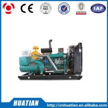 Styer Diesel Engine with Copper Alternator 200kw Diesel Generator