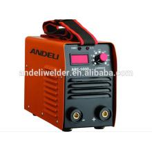 High efficiency dc inverter mini arc mma 140 welding machine,arc stud welding machine
