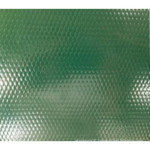 Roof Sheet Stucco Embossed Available Embossed Aluminium Coil