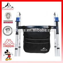 Lightweight_Organizer_or_Wheelchair_carrier_bag_scooter_field_pack(ЭС-H515)