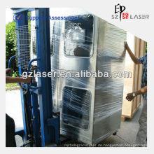 Laser-Master Feuchtigkeitsschutz-Aufbewahrungsbox-YXBG-1800