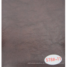 Materiais de decoração de luxo de couro encerado de petróleo 578 # -11