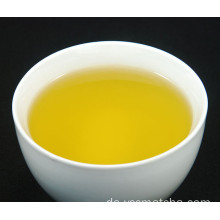 OEM Brown Rice Tea Japan Genmaicha