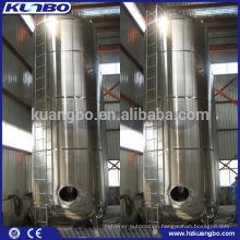 Customized wine fermentation tanks for sale, wine tanks used