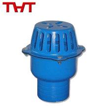 Все размеры располагаются Ду40-ДУ350 стоимость утюг Водяной насос донный клапан