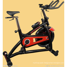 Newest Commercial and Home Fitness Spinning Bike