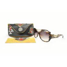 2013 nuevas gafas de sol del estilo / gafas de sol / gafas de sol originales de las mujeres