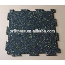 Elliptical parts/New product /Fitness Equipment/ gym floor