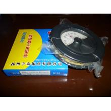 wire cut edm molybdenum wire price