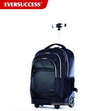 Мини-тележка Спортивная Сумка путешествия рюкзак тележка Сделано в Китае (ESV249)