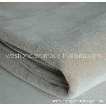Vellux Blanket, 100% Nylon Blanket, Blanket (VELLUX BLANKET)