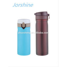 New design 500ML customized vacuum thermos flask