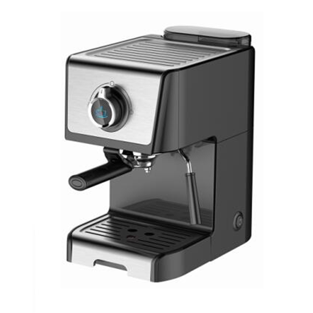 Best 15bar high pressure pump espresso coffee maker