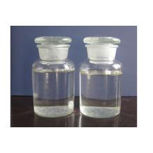CAS Nr. 57583-35-4 PVC organischer Zinn-flüssiger Stabilisator für Rohr