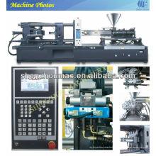 Máquina de moldagem por injeção fabricante / SZ série / ShenZhou marca / desconto de alta qualidade