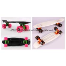 OEM personalizado Penny Skateboard (YVP-2206)