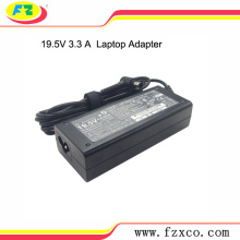 65W Laptop Ac Adapter Charger untuk Sony