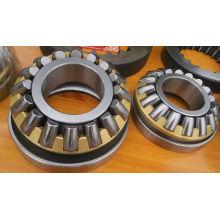 Axial Bearing 29468e Spherical Thrust Roller Bearing 29468