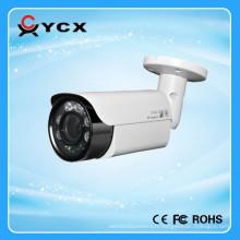2.0MP 1080P Autofocus Auto Focus HD CVI IR Bullet Camera caméra extérieure IR LED HD Caméra CCTV