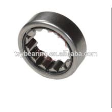 Rodamientos de rodillos cilíndricos Cojinetes auto 03507898ab