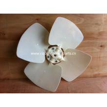 Ventilateur ABS pour tour de refroidissement