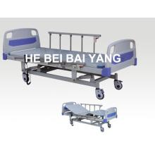 A-16 Электрическая кровать для больниц с функцией дерева