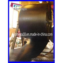 Rubber Conveyor Belt 1000mm Width
