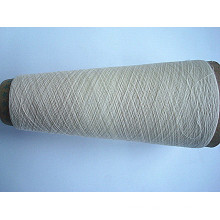 100% Long Fiber Cotton Yarn -Ne 100s/2