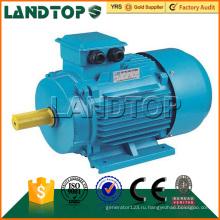 LANDTOP серии y2 Электрический Двигатель переменного тока