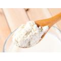 Suplemento de qualidade superior de fornecimento de fábrica em pó Whey Protein Powder