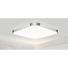 Hot Sales LED Resident Light with New Design