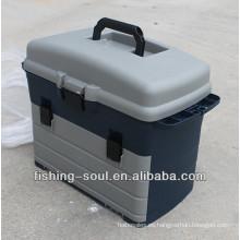 FS230_ Caja de aparejos de pesca de alta calidad