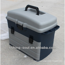 FS230_High quality fishing tackle box