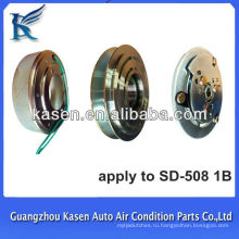 SANDEN 508 12-вольтовые запчасти для электромагнитных муфт для 508-1B