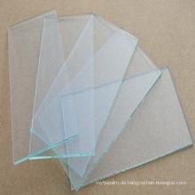 Clear Welding Glass, White Welding Linsen, Transparente Schweißen Glas, White Glass Supplier