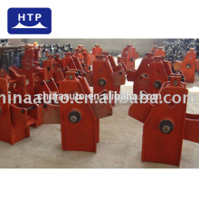 High performance wholesale price suspension system replacement parts for trailer