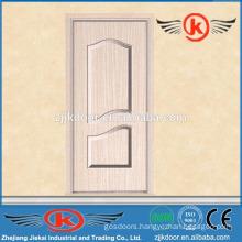 JK-MW9007high quality cabinet/kithen wooden melamine door