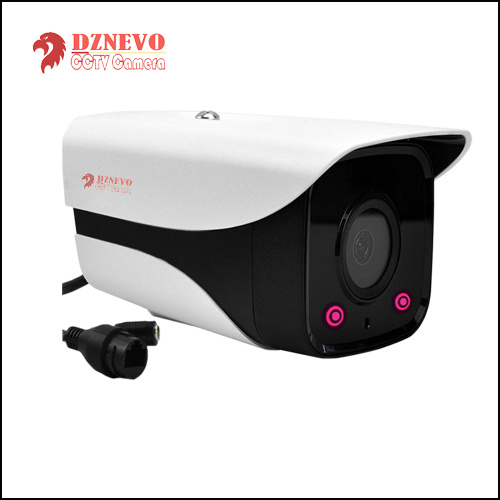 3,0 MP HD DH-IPC-HFW1320M-I2 CCTV-Kameras
