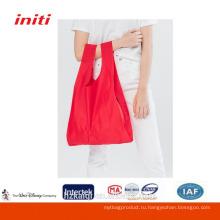 2016 Оптовая Складная дорожная сумка с высоким качеством